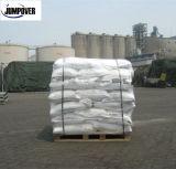 Polifosfato solubile in acqua scorrente dell'ammonio della polvere N>1000 (APP-II)