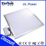 2016 el panel ahuecado delgado de la promoción 6060 36W LED del panel