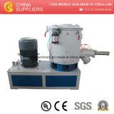 Entwurfs-Oberseite-Verkaufs-Hochgeschwindigkeitsmischer-Mischmaschine industriell