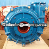 Metal e Elastomer resistenti all'uso Rubber Mining Pump