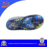 PVC Rain Boots малышей с СИД Lights 66978