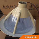 30W Solar LED Garten Lamp (DX-030)