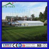 Festzeltsun-angemessenes Zelt, das besten Zelt-Entwurf beleuchtet