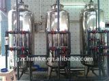 Commercieel Zuiver Water die Machine met Systeem RO maken