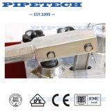 Handprüfungs-Pumpen-/Pressure-Prüfungs-Pumpe /Water, das Pumpe (RP50, prüft)