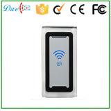 125kHz IP68 RFID Leser wasserdicht für Tür-Zugriffssteuerung