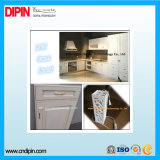PVC Foam Sheet Used di Celuka in Cabinet