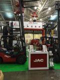 Batterie-Gabelstapler des elektrischen Gabelstaplers (CPD30H-35H-1) bester JAC /China-