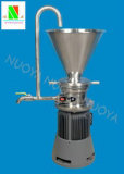Jm Maionese Colloid Mill for Industrial Manufacture