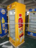 냉장고 진열장