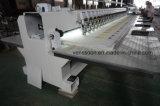 Máquina fácil Cording do bordado