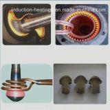 금속은 기계 Wh-VI-50kw를 냉각하는 감응작용을 도구로 만든다