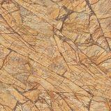 بلاط الرخام / بلاط الحجر / البلاط المزجج / سوبر السلس الخزف المزجج بلاط / بلاط الأرضيات / مواد البناء الأرضيات / بلاط السيراميك الرئيسية Decoration800 * 800/600 * 600 مم