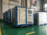 25HP De Compressor van de Lucht van het Type van Schroef van de Luchtkoeling 18.5kw