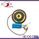 전기 기관자전차를 위한 1000W 자전거 부속 BLDC 허브 모터