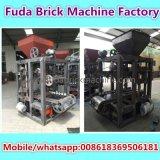 Verkauf wohle Qualität der konkreten Habiterra Ziegelstein-Maschine mit Qualität
