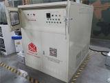 Bank der induktiven Belastungs-1000kVA für Generator-Prüfung