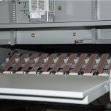 기계를 접히는 Fully-Automatic 산업 세탁물 장