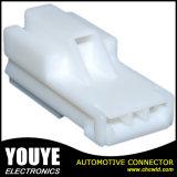 разъем 3p AMP ECU автомобильный автоматический для тележки, шины, off-Road снабжений жилищем