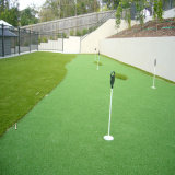 Sunwing Hot Sale Artificial Lawn per Sports