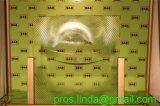 Automatische CNC-Glasgravierfräsmaschine 2512