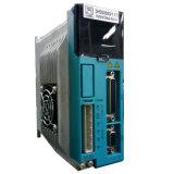12n. Endlosschleifen-Stepperbewegungsinstallationssatz m-Mischling NEMA-34 für Laser-CNC geschnittene Prägegravierfräsmaschine Jmc 86j18156ec-1000+2HSS858h