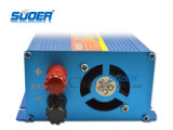 高品質500Wの太陽エネルギーインバーター24V DCインバーター(FAA-500B)
