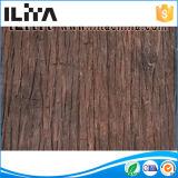 人工的な文化石、暖炉は囲む石造りの、木製の石(YLD-24002)を