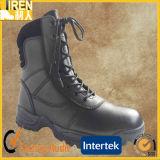 Цена по прейскуранту завода-изготовителя мы великобританская армия Boots воинский ботинок боя
