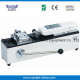 Nanbei Brand Manual Vertical Abq Button Tester