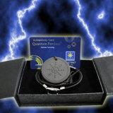 Energie-Quantum-Anhänger-Lava-vulkanische Energie-Anhänger-negative Ionenanhänger 2016