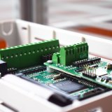Haut entraînement variable de fréquence de Gtake Gk800 VFD de performance
