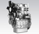 5ton Diesel Forklift com Perkins japonesa Engine