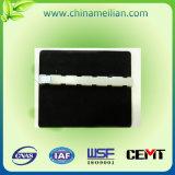 Cuña de ranura eléctrica de la fibra de vidrio del aislante Fr4 (b)