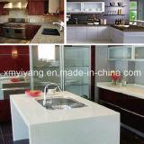Artificial cuarzo Baño para cuartos de baño y cocina encimera ( YQA - QC1003 )