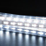 20 cm Double Sides 3528SMD Christmas LED Meteor Rainfall Tube Lights