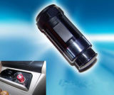 Fackel-nachladbare Minifackel der Auto-Fackel-Taschenlampen-LED