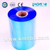 Медицинская упаковывая пленка сырий CPP/Pet составная