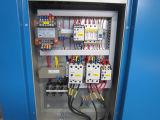 De kleine Compressor van de Lucht van de Schroef van de Smering van de Capaciteit Industriële (KA11-08)