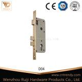 Цилиндр двери Wenzhou с ручкой (C03)
