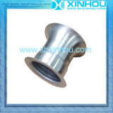 Bec de douche d'air de séchage pour l'accessoire de solides solubles (QH)