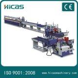 自動Hc-Fjl150-9e自動指の接合箇所機械