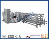 esterilizador del tubo-en-tubo