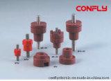 Изоляторы BMC низкого напряжения тока серии s, SMC