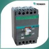 Gesloten Circuit Breaker (TGM2)