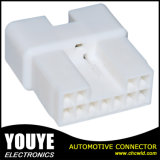 在庫の自動車ワイヤーコネクターをワイヤーで縛るKet Mg641353ワイヤー