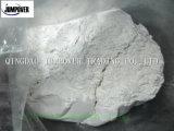 Flammhemmendes Ammonium-Polyphosphat für industrielles