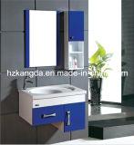 PVC 목욕탕 Cabinet/PVC 목욕탕 허영 (KD-307A)