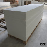 Seamless Joint Acrylic Solid Surface for Decorating Material