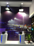 세륨을%s 가진 방수 IP67 500W LED 스포츠 경기장 플러드 빛
